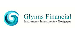 Glynns Financial – Spencer Lawrence Limited