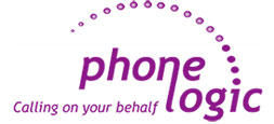 Phone Logic – Spencer Lawrence Limited