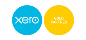 Xero- Partner of Spencer Lawrence Accounting